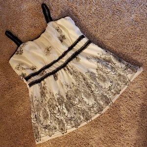 Elegant Torrid blouse